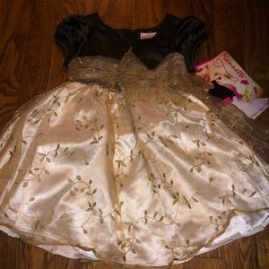 Formal dress for baby ✨